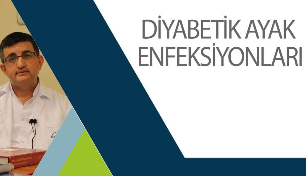 diyabetik-ayak-enfeksiyonları