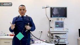 Gastroskopi nasıl yapılır?