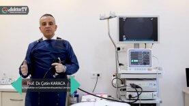 Endoskopi ne demektir?
