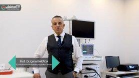 Endoskopi ve kolonoskopi hangi sıklıkla yapılmalıdır?
