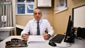 Akut Pankreatit tedavisi