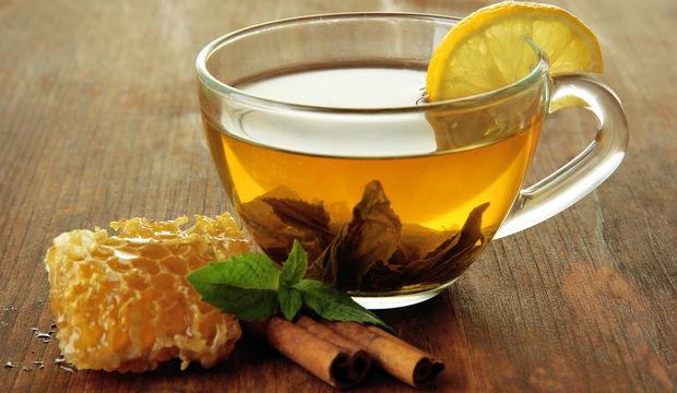 1-Bal Çayı