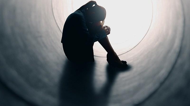 3. Depresyonun Anlaşılması ve Kabul Edilmesi