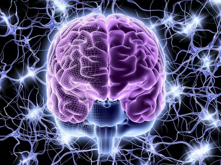 4. Beynimizin ne kadarını kullanıyoruz