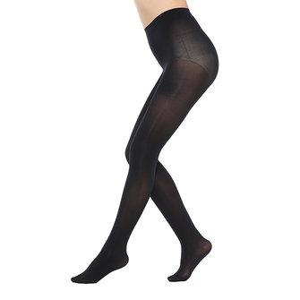 4. Sıkıştırma çorapları giyin