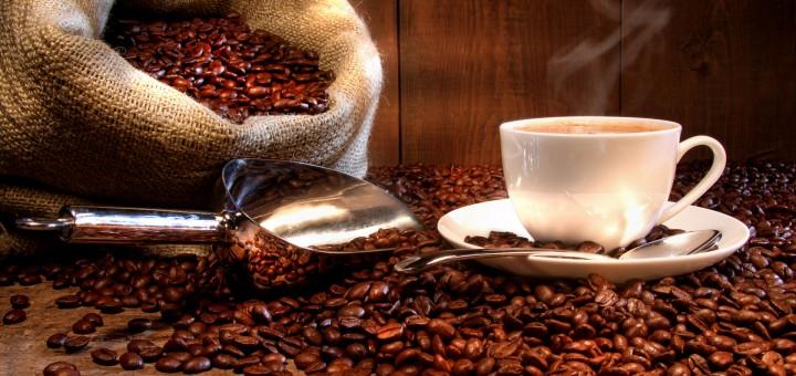 8. Daha az kafein içirin