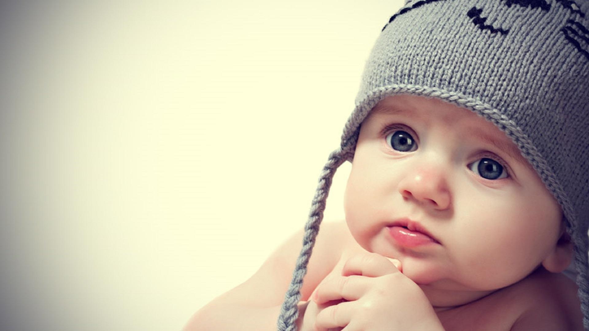 Bebeğinizin Cildini Sağlıklı Tutmak için Basit İpuçları Nelerdir