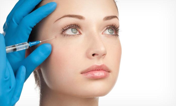 Botox Nasıl Çalışır