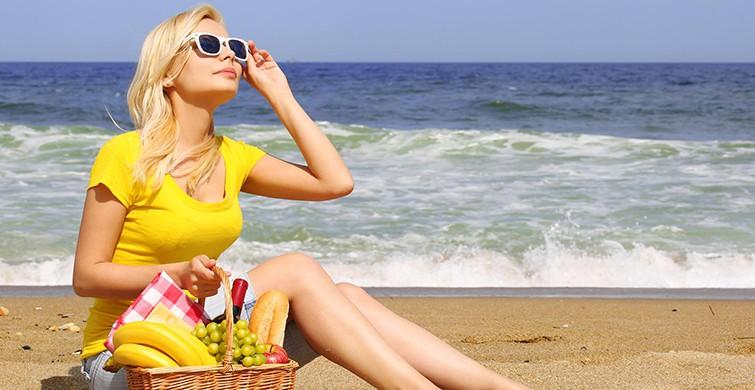 D vitamini eksikliği belirtileri ve belirtileri nelerdir D vitamini eksikliğinin sağlık riskleri nelerdir
