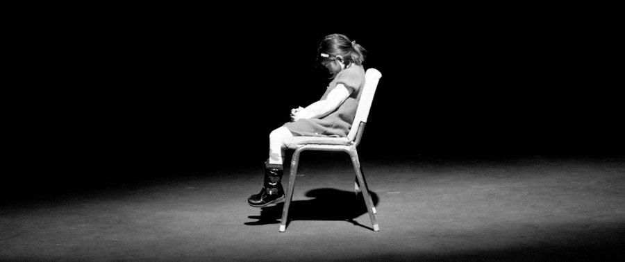 Depresifin Belirtileri Nelerdir