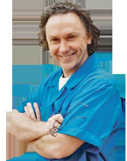 Doktorlar histoplazmozu nasıl teşhis eder
