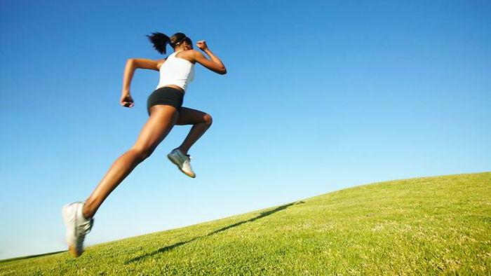 Fiziksel Aktivitelerin Önemi Nedir Herkes Fiziksel Aktiviteden Yararlanabilir mi 2018
