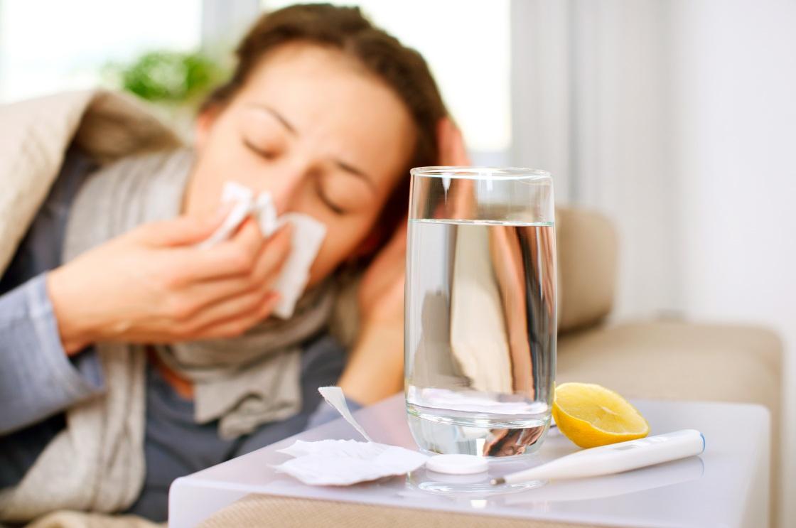 Grip İçin Neden Aşı Olmalısınız