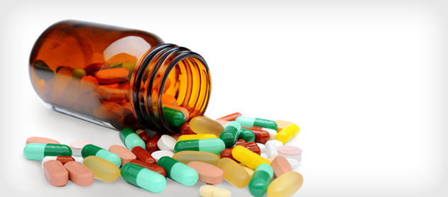 Hangi ilaçlar koroner arter hastalığını tedavi eder