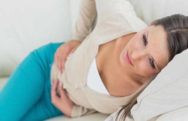 Hipoklorhidri Nedir Risk Faktörleri Nelerdir 2018