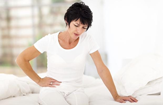 Hipoklorhidri Riskli Faktörleri Nelerdir