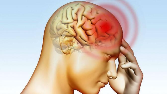 Kafa Travması Nedir Belirtileri Sarsıntı ve Tedavisi Nasıl Olur