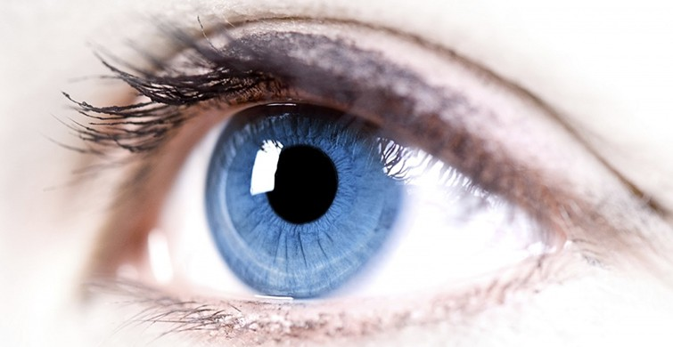 Katarakt Semptomu Bulanık Görme