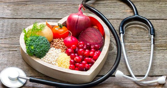 Kolesterol test sonuçlarımı nasıl yorumlayabilirim