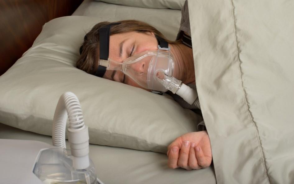 Merkezi uyku apnesi nedir ve neye sebep olur