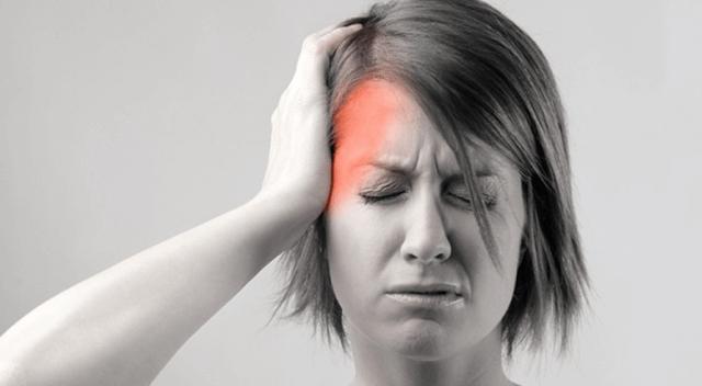 Migrenn