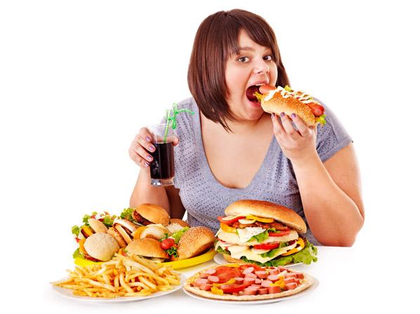 Obezite ne kadar yaygındır