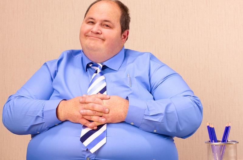 Sağlıklı Obezite Ölüm Riskini Artırıyor mu
