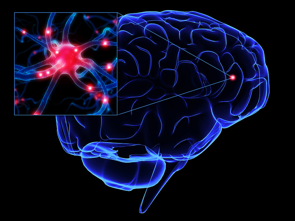 Nörolojik sorunlar