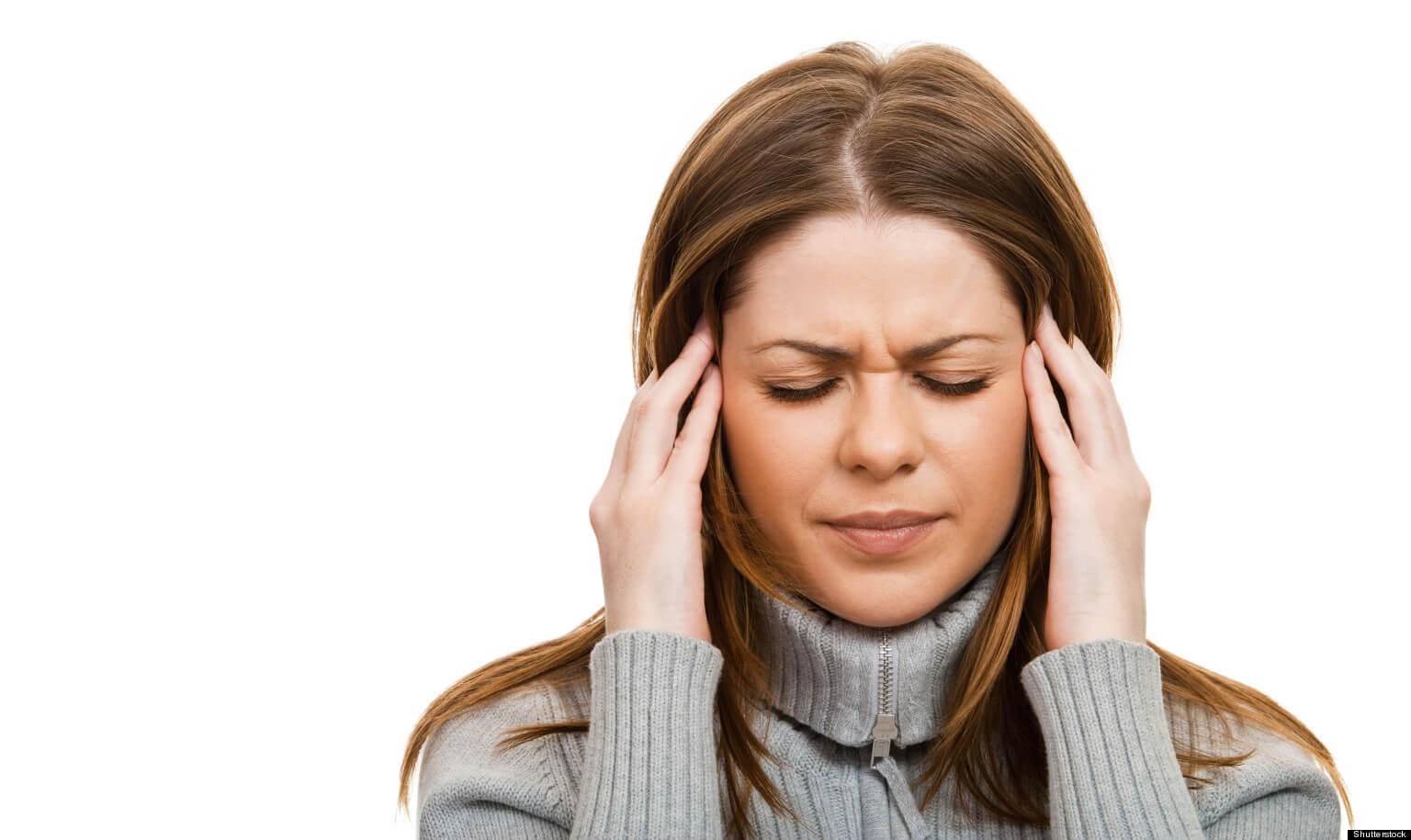 migren-gercekleri