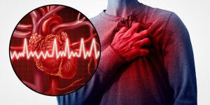 düzensiz kalp atışı