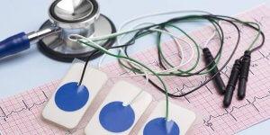 kalp hastalığı testi